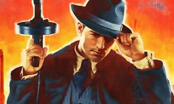 Mafia Remake : 14 minutes de gameplay en 4K à découvrir
