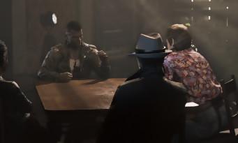 Mafia 3 : Definition Edition