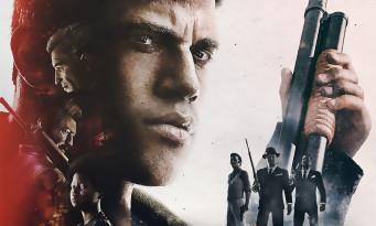 Mafia III : une Définitive Edition bientôt sur PC, PS4 et Xbox One ?