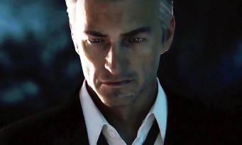 Mafia 3 : toutes les DLC de 2017 détaillées en infographie