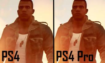 Mafia 3 : le patch PS4 Pro améliore les graphismes