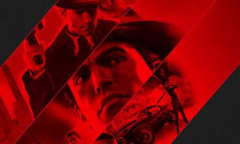 Mafia Trilogy : Remake ou Remaster, dates de sortie, nouveautés, le point