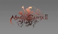 Magna Carta II