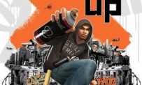 Marc Ecko's Getting Up : Contents Under Pressure