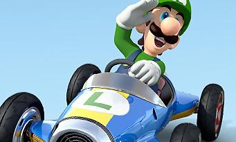 Mario Kart 8 2014 Télécharger Jeu Gratuits – Telecharge Jeux Gratuit 2014