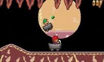 Mario & Luigi : Superstar Saga