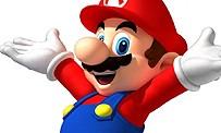 Mario Party 9 : trailer