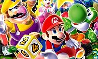 Mario Party 9 : tous les trailers