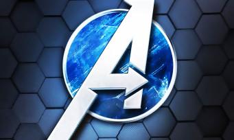 Avengers : le jeu de Square-Enix donne enfin de nouvelles infos !