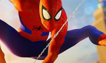 Marvel's Avengers : une grosse info sur l'arrivée de Spider-Man