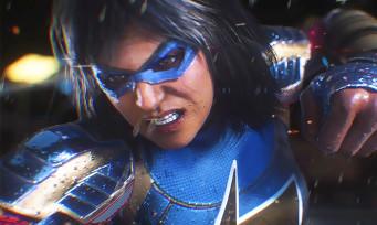 Xbox Game Pass : Avengers rejoint le catalogue, un trailer pour les 1 an du jeu