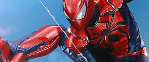 Spider-Man : le 3e DLC payant du jeu présenté en vidéo