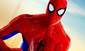 Spider-Man : un trailer de lancement mouvementé pour le DLC Silver Lining