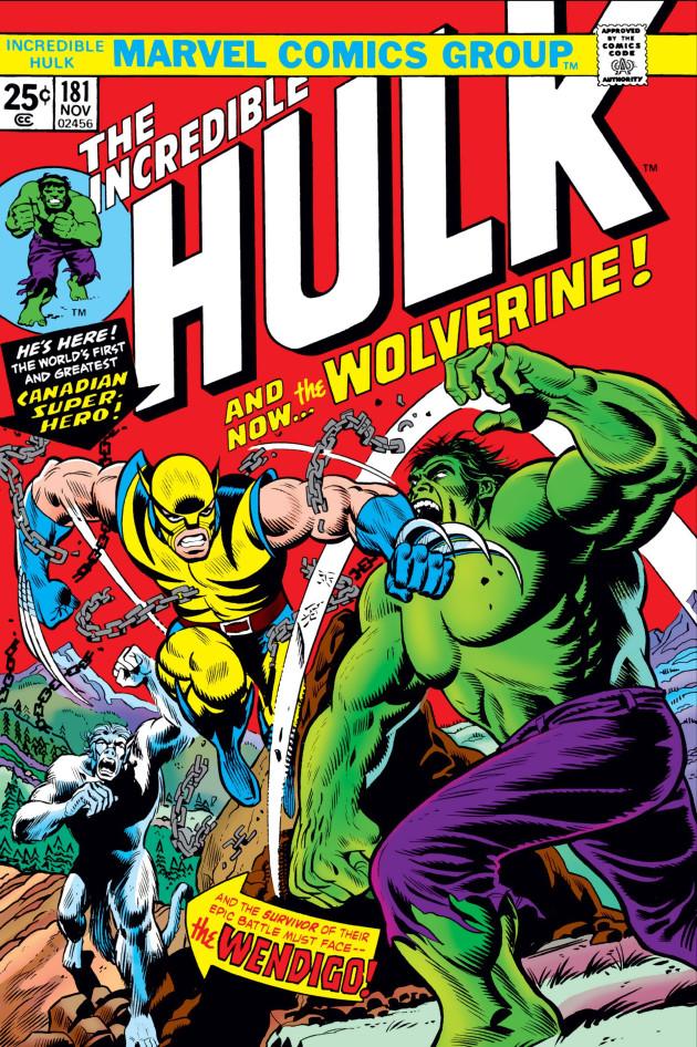 Marvel s Wolverine