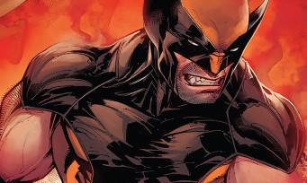 Marvel's Wolverine : le jeu aura un ton résolument adulte, Insomniac donne des détails