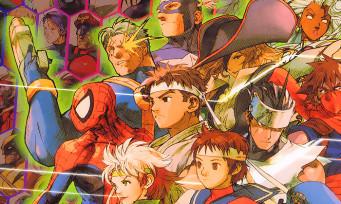 Marvel VS. Capcom 2 : bientôt un remaster ? Capcom, Marvel et Disney ont entamé des discussions