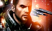 Mass Effect 4 officialisé lors de l'E3 2014