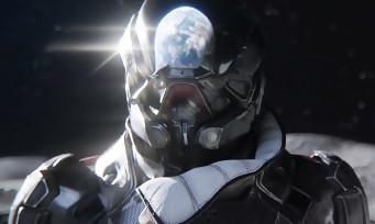 Mass Effect Andromeda : Framerate débloqué et support 21:9 sur PC