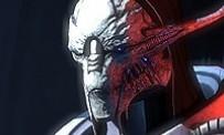 E3 07 - Mass Effect