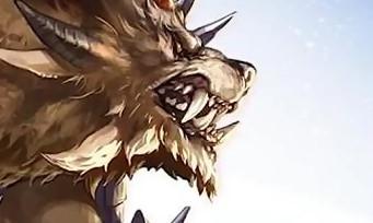 Master X Master : Rytlock de Guild Wars se dévoile en vidéo