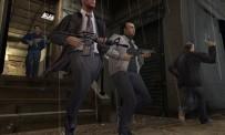 Max Payne 2 : The Fall of Max Payne