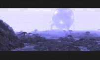 MechAssault 2 : Lone Wolf