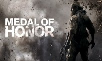 MEDAL OF HONOR - Interview Farelly