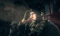 MEDAL OF HONOR - Leave A Message Trailer