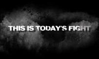 MEDAL OF HONOR - Linkin Park Trailer