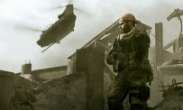 MEDAL OF HONOR - Linkin Park Trailer version longue