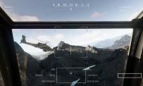 MEDAL OF HONOR - Gunfighters Trailer