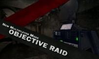 MEDAL OF HONOR - Objective Raid Multi
