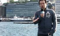 MEDAL OF HONOR : notre reportage chez DICE en Suède
