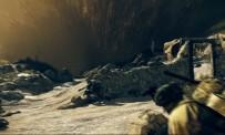 MEDAL OF HONOR - Trailer épisode Frontline PS3