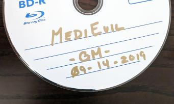 MediEvil : le développement du jeu est officiellement terminé