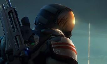 Memories of Mars : le jeu de survie se paye un trailer de gameplay