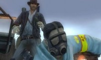 Mercenaries : Playground of Destruction