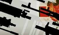 TGS 07 : Metal Gear Online
