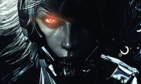 Metal Gear Rising : comment battre Monsoon