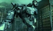 Metal Gear Solid 4 : Guns of  The Patriots