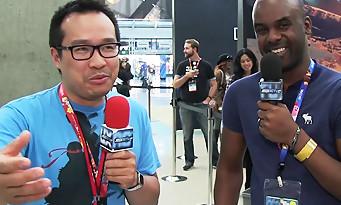 Metal Gear Solid 5 : notre avis sur la démo de 35 minutes de Kojima