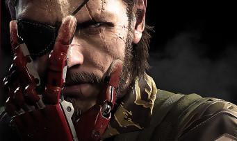 PlayStation Now : la liste des 10 jeux d'avril 2019