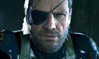 Metal Gear Solid 5 : 10 min de gameplay trailer