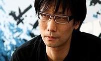 Tokyo Game Show 2012 : démo de Kojima pour Metal Gear Solid Ground Zeroes
