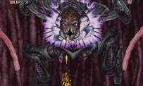 Metal Slug 6