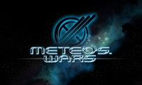 Meteos Wars : le Planet Pack disponible
