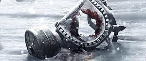 Metro Exodus : Deep Silver décide d'avancer la date de sortie