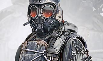 Metro Exodus : le jeu utilisera le RTX de nVIDIA, la preuve en vidéo