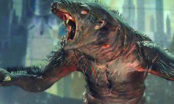 Metro Exodus : une grosse vidéo de cinq minutes qui explique tout sur le jeu