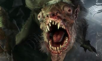 Metro Exodus : des détails sur l'histoire des 2 gros DLC du season pass